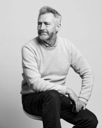 Mikael Nilsson